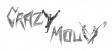 Crazy mouv logo