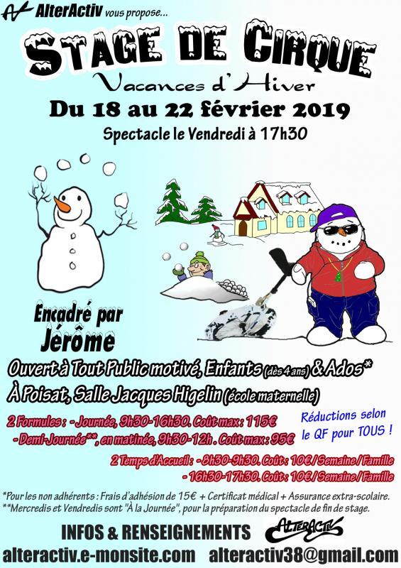 Wintercirq1819poisat