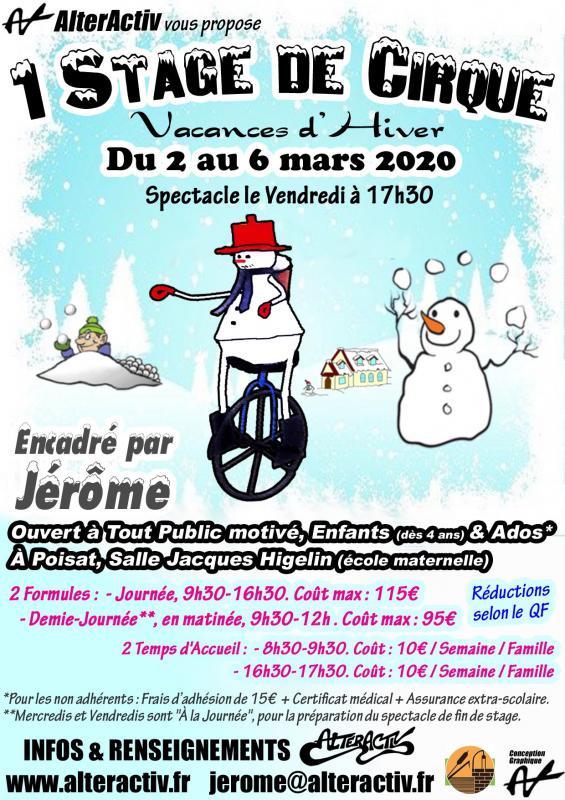 Wintercirq1920 av